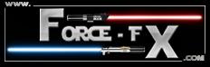 Force-fx.com